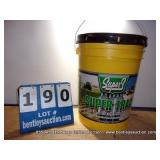 SUPERS-SUPER TRAC 303 TRACTOR HYDRAULIC FLUID,