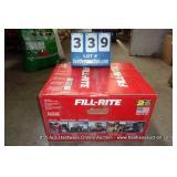 FILLRITE FR1210G 12V DC PUMP 15GPM