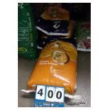 PENPALS CHICKEN FOOD (3X MONEY)