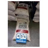 WOOD PELLET FUEL (4X MONEY)