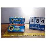JOHNNY CAT HEAVY DUTY BOX LINERS (4X MONEY)