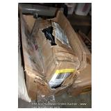 BOX: NAILS