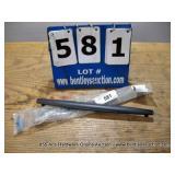 LIBERTY P27342-DKG-C (2X MONEY)