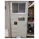 LIEBERT CHALLENGER 2 POWER SOURCE CABINET