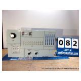 CL601-RJ BREAKOUT BOX
