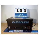 RASIC RHS-IP-V-4-HT-A RAINMAKER