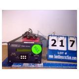 VELMEX INC VP9000 CONTROLLER