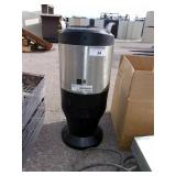 CURTIS TXSG1501S600 DISPENSER