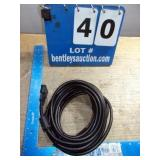 ROSEWELL RCAB-11056 CABLE