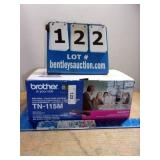 BROTHER TN-115M TONER