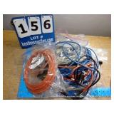 LOT: CABLE