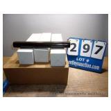 OHMITE 225 WATT L-225 125R