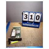 NATIONAL INSTRUMENTS NI-PXI-8101 EMBEDDED