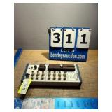 NATIONAL INSTRUMENTS BNC-2121