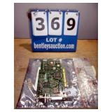 NATIONAL INSTRUMENTS PCI-IMAQ-140B