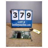 NATIONAL INSTRUMENTS 6602 TIMING I/O