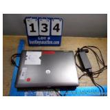 HP PROBOOK 6460B LAPTOP CORE I3 W/ POWER SUPPLY