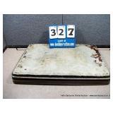 ALUMINUM BAKING SHEETS - 17 X 25 (4X MONEY)
