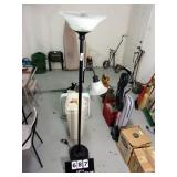 TORCHESE FLOOR LAMP