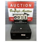 TTC T-BERD 310 COMMUNICATIONS ANALYZER