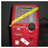 VIRSONIC #274506 CELL DISRUPTER *SCRATCHES, DENTS,