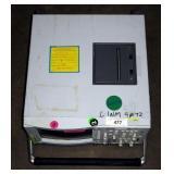 LECOY OSCILLOSCOPE DIGITAL STORAGE LC334AM (S79109