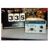 MASTER FLEX L/S ECONOMY DRIVE #7554-90 *SCRATCHES,
