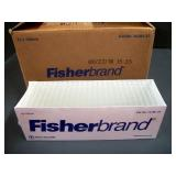 BOX: FISHERBRAND 14-961-27 DISPOSABLE CULTURE