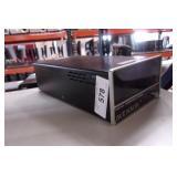 MENSOR 0-500 PSID DIGITAL PRESSURE GAUGE