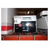TROEMNER 500 MAGNETIC STIRRER