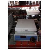 THERMOLYNE S72525 SHAKER