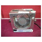 DESCO FAN CHARGE BUSTER HIGH OUTPUT