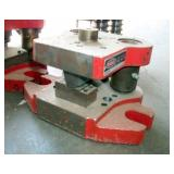 DANLY PUNCH PRESS DIE FY21-F-107