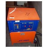 EAGLETRONIC JB3 ET-4803 CHARGER