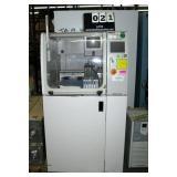 UHT MP-5200Z PUNCHING MACHINE