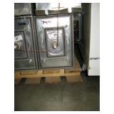 ETS-LINDGREN LRX-1400-S3 EM1 / RF1 FILTER