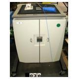 TERADYNE J750 SEMI CONDUCTOR TEST SYSTEM