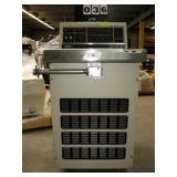 VARIAN MODEL: 960 MASS SPECTROMETER LEAK DETECTOR