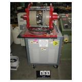 WALKER SCIENTIFIC 4V LABORATORY ELECTRO MAGNET