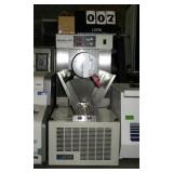 FTS SYSTEMS FLEXI-DRY MP FREEZE DRYER MODEL:
