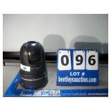 SONY SNC-RX550N CAMERA