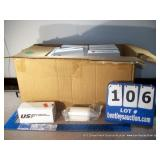 BOX: USF T8800248300 FILTERS