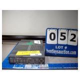TEKTRONIX TSG-200 NTSC GENERATOR