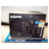 DYNATUP 9250 HV CONTROL BOX