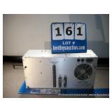 J. WHITE CO. 503 / 1033 POWER SUPPLY