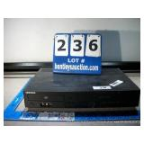 SAMSUNG DVD V9800