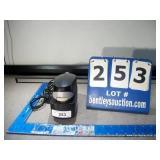 BS BSN62829 ELECTRIC STAPLER