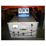 VELONEX 350 HIGH POWER PULSE GENERATOR