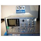 KEITHLEY 619 ELECTROMETER / MULTIMETER