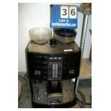 SCHAERER SCA-1 COFFEE MACHINE